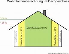 grz berechnung terrasse wohnfl 228 che