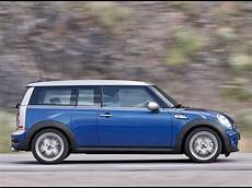 how cars work for dummies 2008 mini clubman engine control 2008 mini cooper s clubman review supercars net