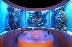 aquarium im badezimmer aquarium design original aquarium m 246 bel ideen neu