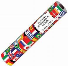 tischdecke auf rolle tischdecke international auf rolle fixefete de