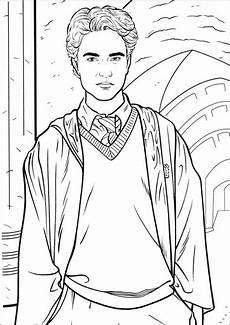 Harry Potter Malvorlagen Zum Ausdrucken Ausmalbilder Harry Potter 08 Ausmalbilder Zum Ausdrucken