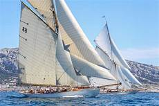 societe nautique marseille voiles du vieux port 2019 yachting classique