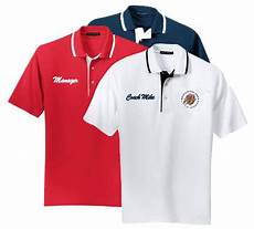 T Shirt Besticken - corporate polo t shirt at rs 230