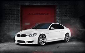 Nice 2014 Bmw M3 White Car Images Hd 2015 Wallpaper