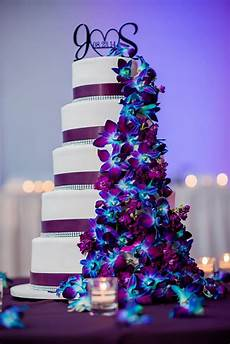 Baby Blue And Purple Wedding Ideas blue and purple colour scheme wedding ideas by colour chwv