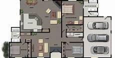 faire plan maison dessiner sa maison