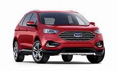ford by my car ford car 773 521 7000