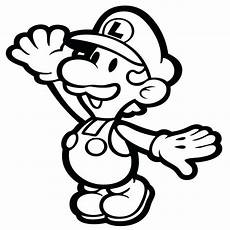 kirby coloring pages free on clipartmag