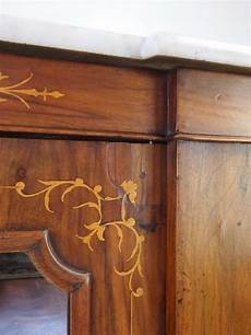 credenza for sale small antique burr walnut credenza sideboard for