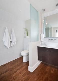 Bad Trennwand Glas - bathroom partition wall bathroom partition wall commercial