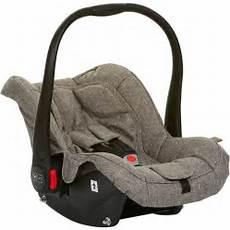 abc design babyschale abc design babyschale hazel maron kaufen otto
