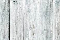 Die 87 Besten Holz Wallpapers