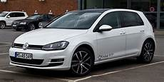File Vw Golf 2 0 Tdi Bluemotion Technology Highline Vii