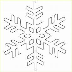 5 schneeflocke vorlagen meltemplates meltemplates