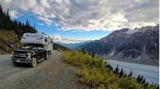 wohnmobil urlaub kanada kanada spezialist sk touristik wohnmobil urlaub 2020