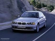 best auto repair manual 1999 bmw 3 series user handbook 1999 2005 bmw 3 series e46 service repair workshop manual download best manuals
