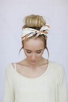 201 pingl 233 par madame tn sur shopping foulard cheveux