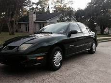 auto air conditioning service 2000 pontiac sunfire regenerative braking purchase used 2000 pontiac sunfire se sedan 4 door 2 2l in houston texas united states