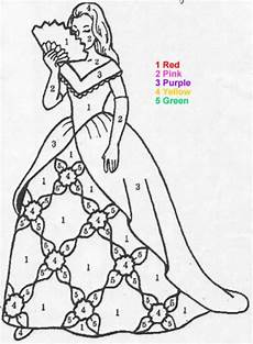 color by number princess coloring pages 18139 coloring pages princess color by number 101 coloring pages