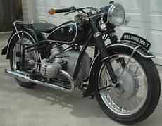 bmw gendarmerie nationale classic bmw motorcycle bmw