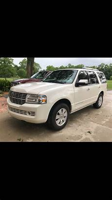 auto air conditioning service 2008 lincoln navigator navigation system lincoln navigator questions 2008 lincoln navigator ac problem cargurus