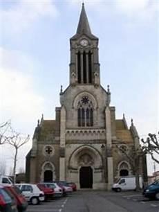 En Images La Chapelle De Guinchay Site Officiel De La