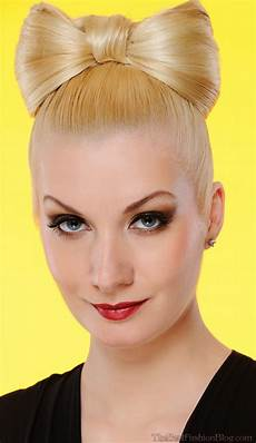 hairstyles for with hair for 30 vintage hairstyles ideas to look like princess magment