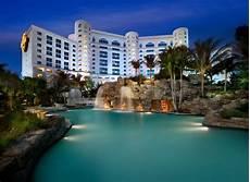 rock hotel fort lauderdale fl booking com
