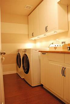 laundry room tell er all about it