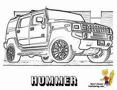 cool car coloring pages cars dodge free car