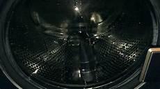 electrolux we170p mypro gewerbliche waschmaschine mit kalt