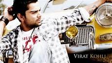 Virat Kohli Photo Hd Wallpaper