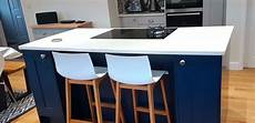 Kitchen Island With Hob And Seating by Kitchen Island Ideas Inspiration Diy Kitchens Advice