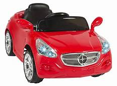 Top 15 Best Electric Cars For Kids 2019 Reviews • VBestReviews