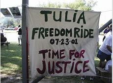 tulia texas scandal