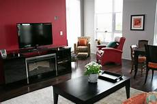 fresh living room simple paint ideas warms rooms color best colors for with brown