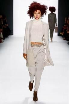 guido kretschmer mode herbst winter 2016 2017