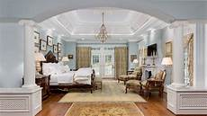 Luxury Atlanta Homes Luxury Homes