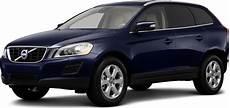 blue book value for used cars 2013 volvo c30 seat position control used 2013 volvo xc60 3 2 sport utility 4d prices kelley blue book