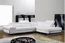 sofas for living room with corner sofa leather for modern