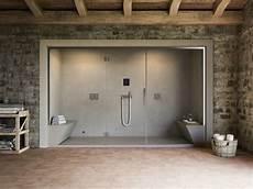 bagno turco saune e bagno turco bagno turco nonsolodoccia da glass 1989