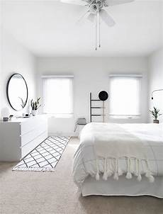 Minimal Home Decor Ideas by How To Achieve A Minimal Scandinavian Bedroom Bedroom