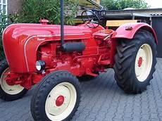porsche diesel traktoren schleier landmaschinen gmbh