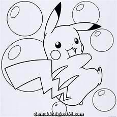 Malvorlagen Pikachu Malvorlagen Pikachu Bilder