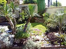 gazon en rouleau drome jardin sec