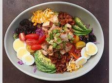 toros salad_image