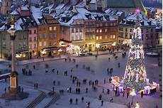 Weihnachten In Polen Bilder - poland traditions customs and beliefs