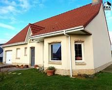 Le Bon Coin 62 59 Style Habitat Immobilier Nord 59 Lille