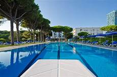 Hotel In Lido Di Jesolo King Trivago At