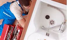 prix intervention plombier tarif horaire d un plombier professionnel